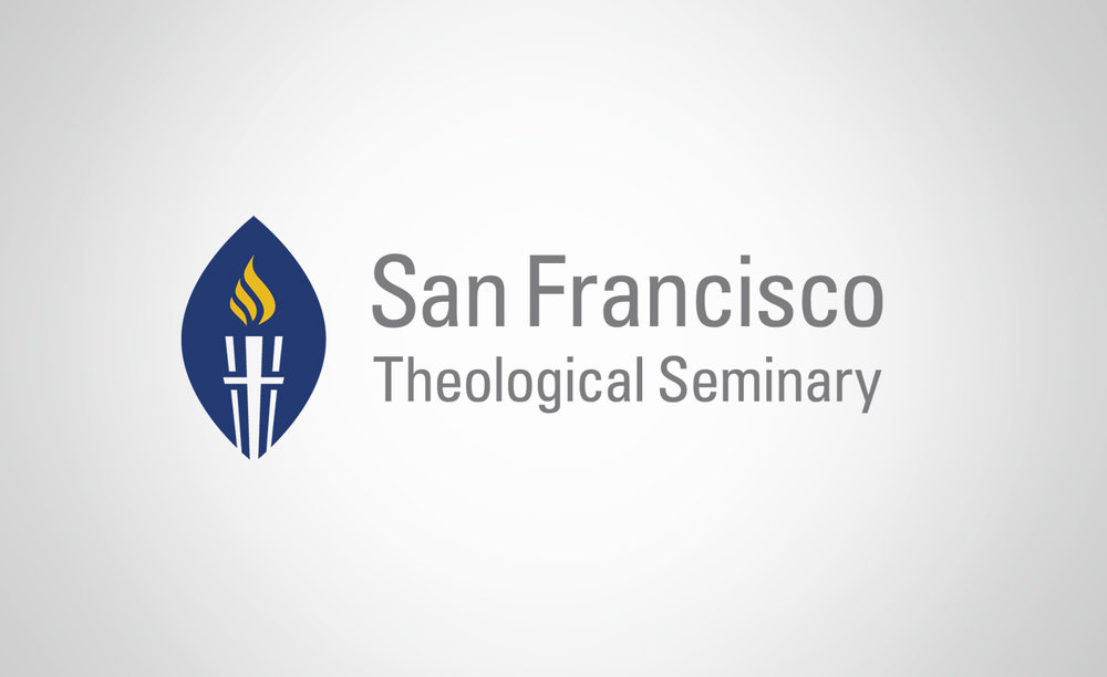 SFTS_Logo1.jpg