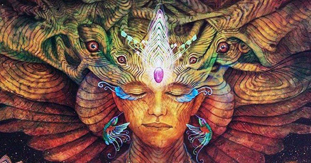 shamanfeat.jpg