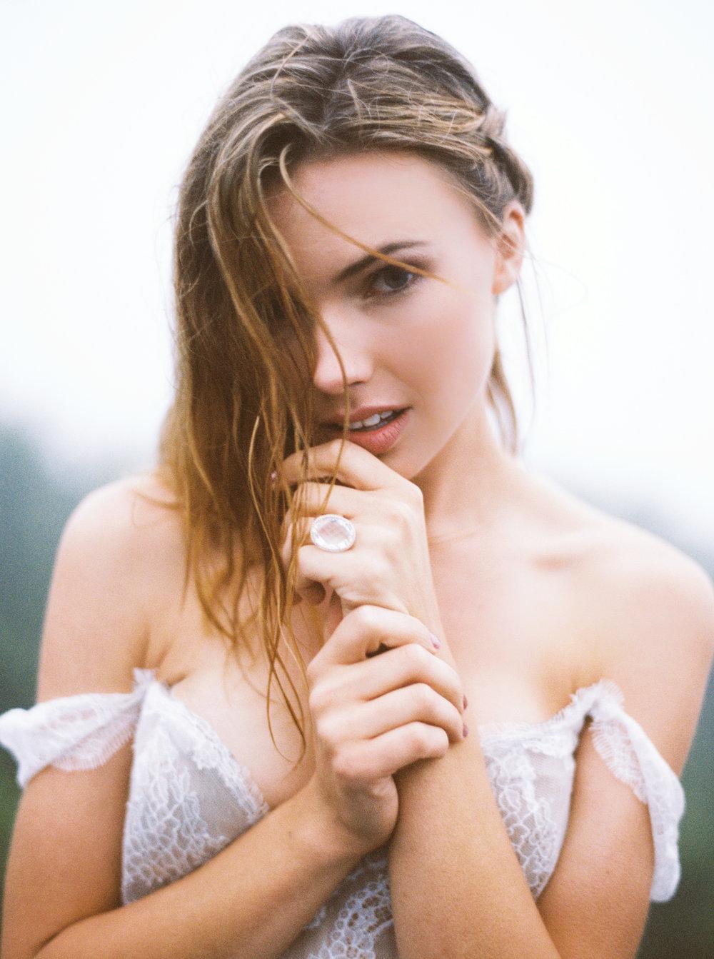 jenna mcelroy photography-4.jpg