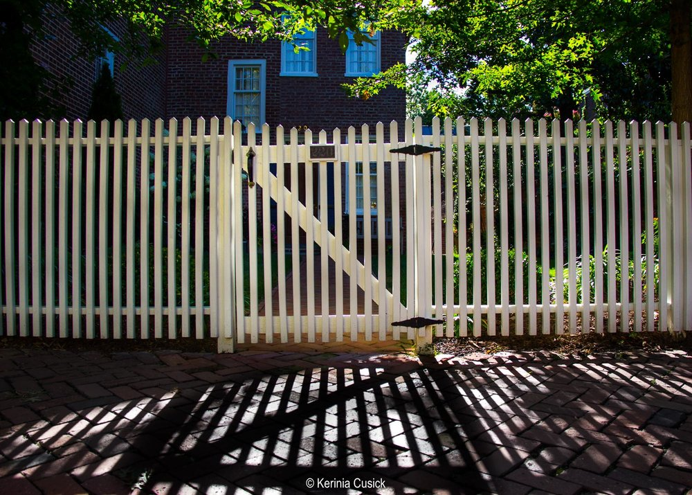 old_town_alexandria_fence.jpg
