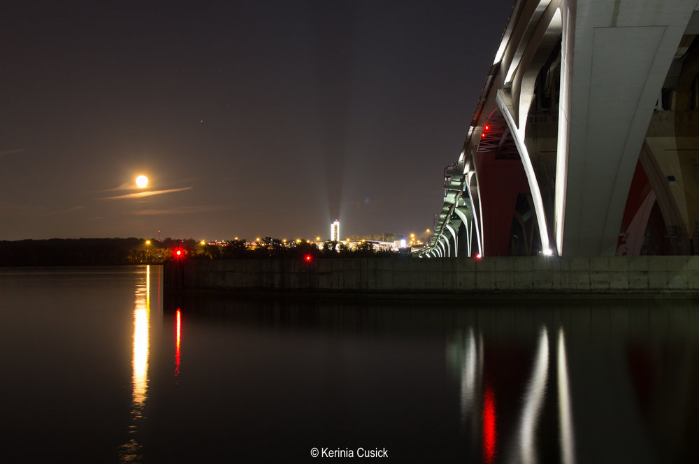 supermoon ww bridge.jpg