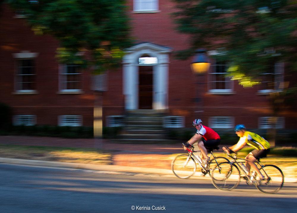 lee house bikes.jpg