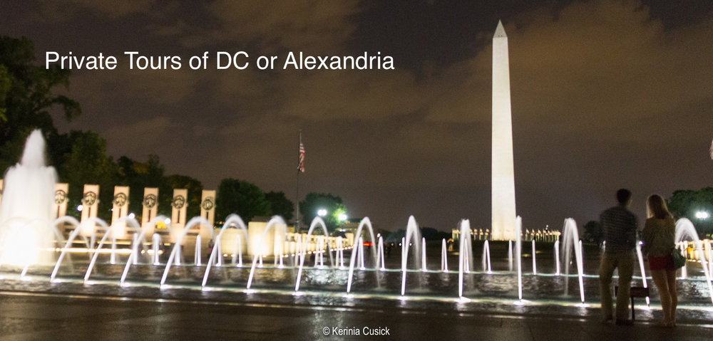 DC at night long header format.jpg