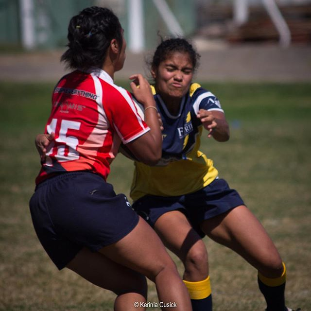 That's gonna hurt! #furies #dcfuries #rugby #womensrugby #dcfocused