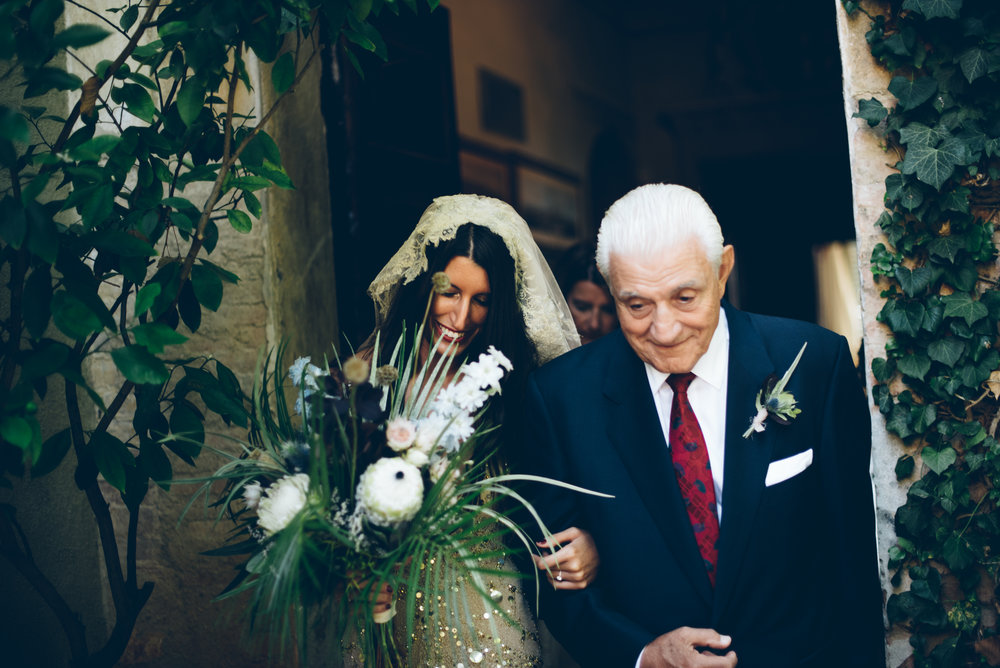 wedding_-119.jpg