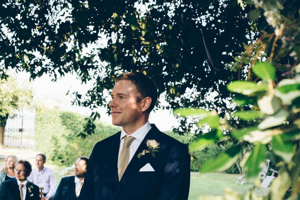 wedding_-126.jpg