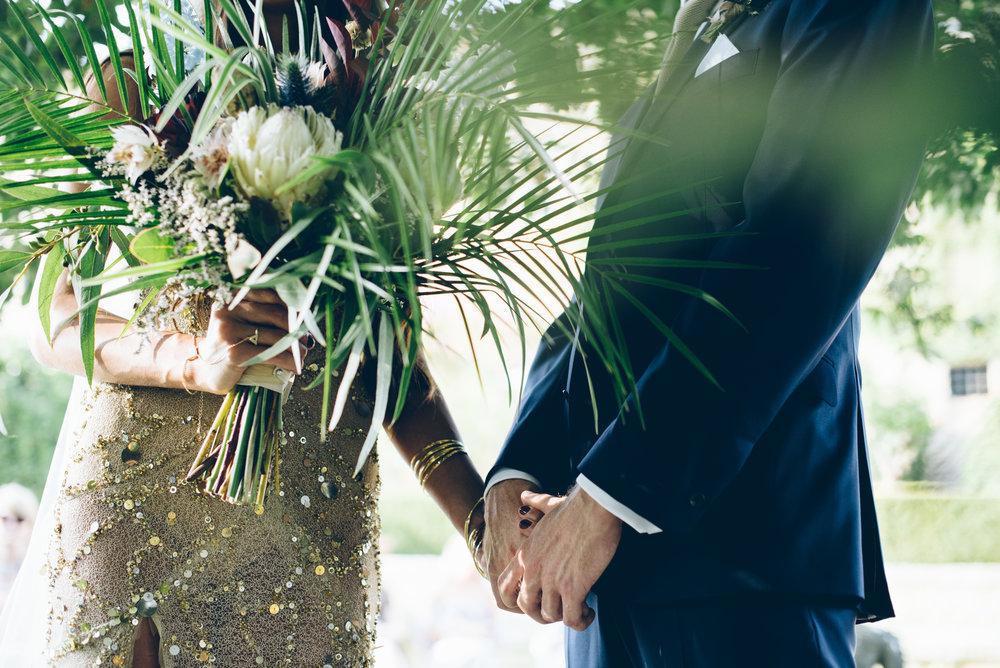 wedding_-137.jpg