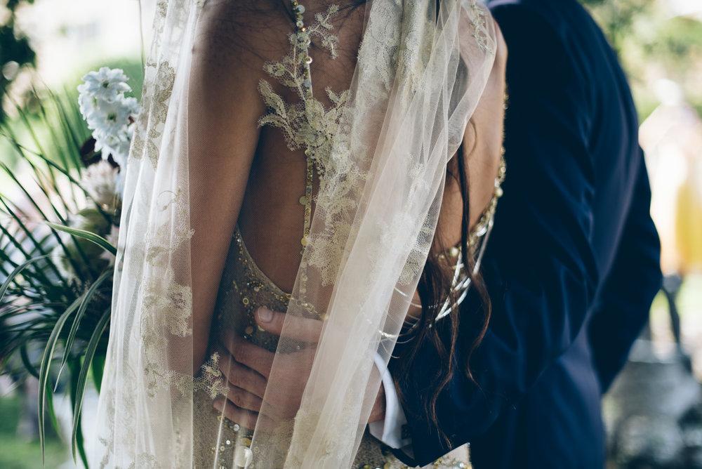 wedding_-152.jpg