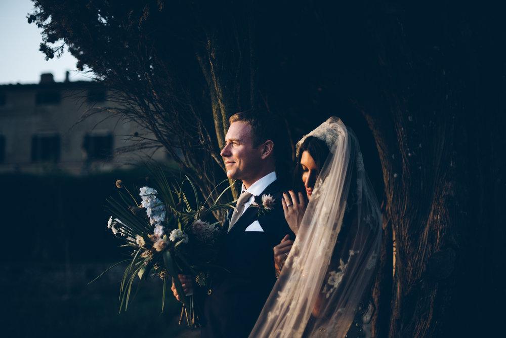 wedding_-345.jpg