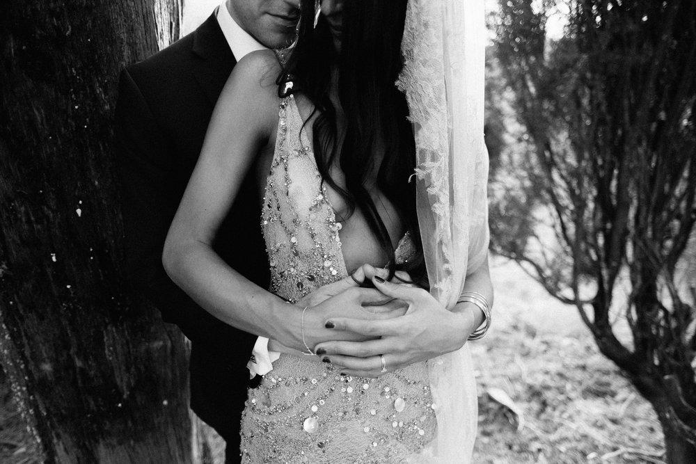 wedding_-675.jpg