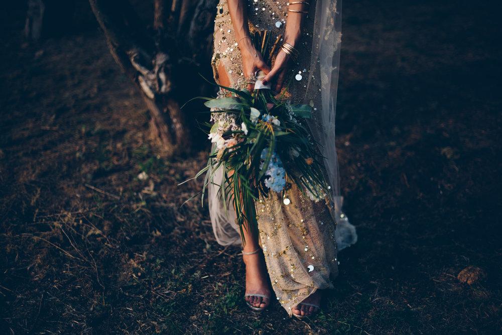 wedding_-362.jpg