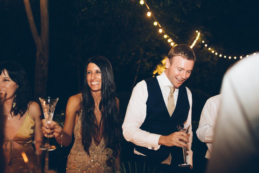 wedding_-473.jpg