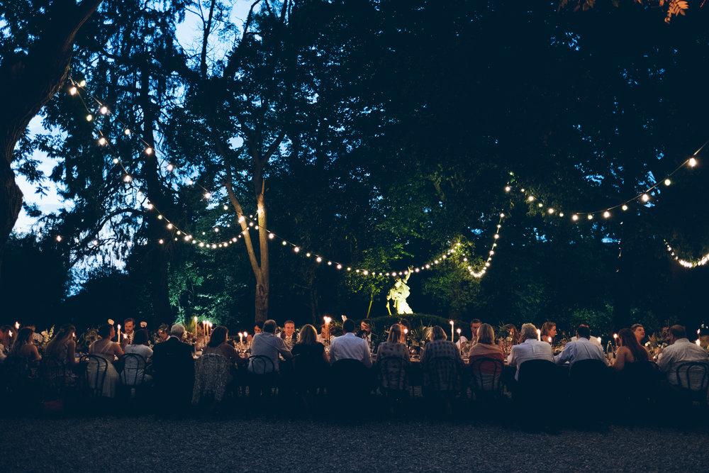 wedding_-700.jpg