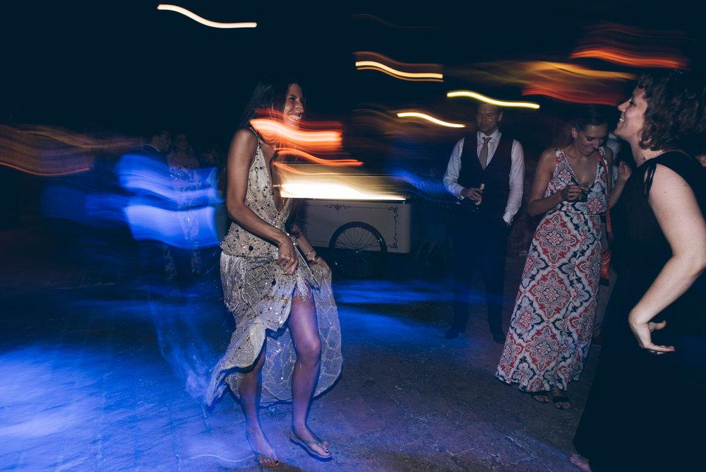wedding_-508.jpg