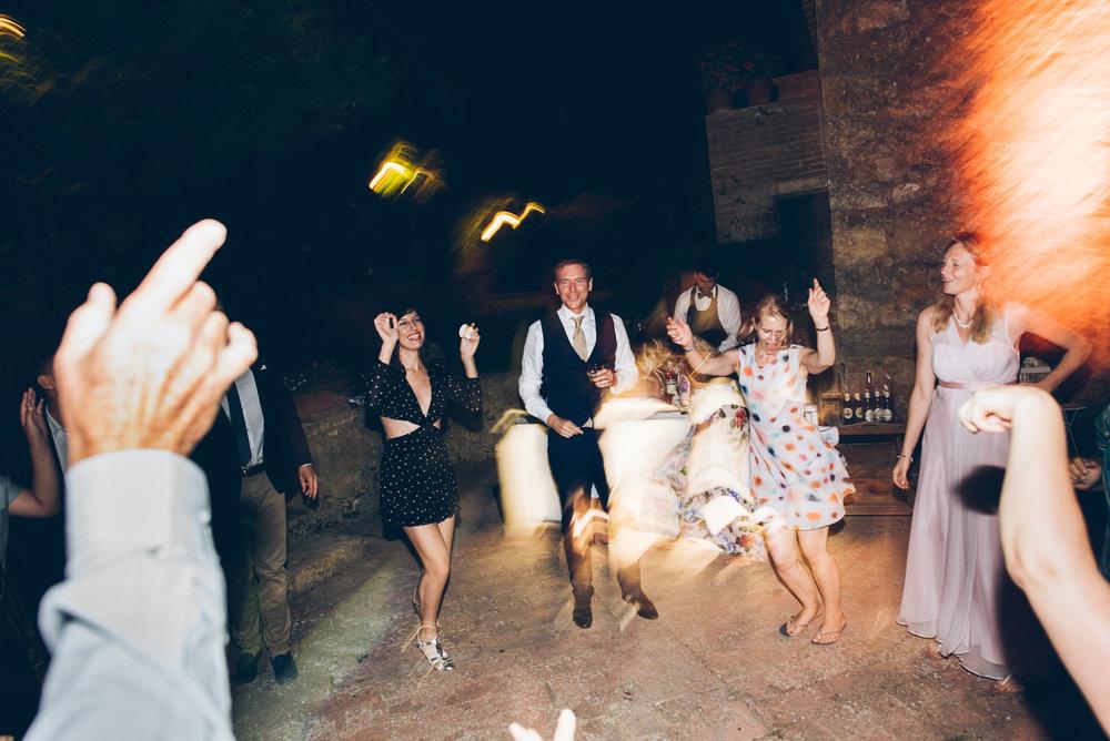 wedding_-550.jpg