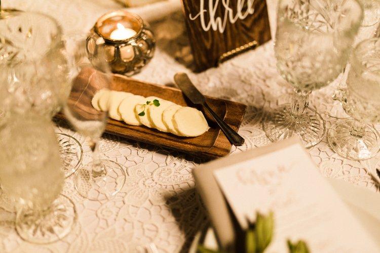 destination-wedding_0308.jpg