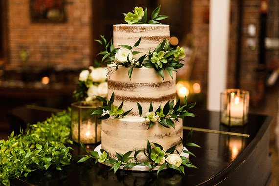 Bridal+Instinct+Real+Wedding+Lisa+&+Wayne.jpeg