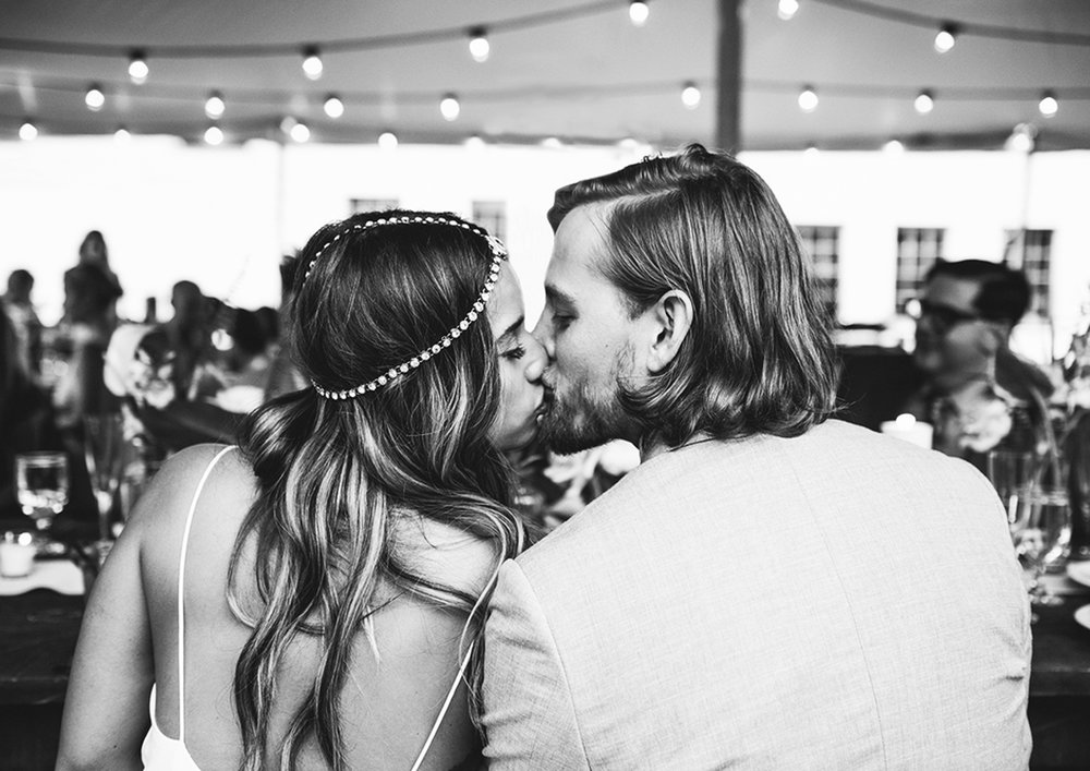 Cyndi & Adam - An exclusive insight into the REAL WEDDING of the ever so stylish 'Taste the Style' founder Cyndi Ramirez.
