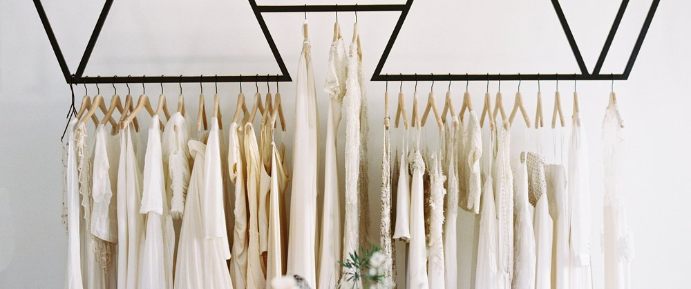 WEDDING GOWN FINDER - Explore our WORLDWIDE Bridal Showrooms & FIND YOUR GOWN> let's go