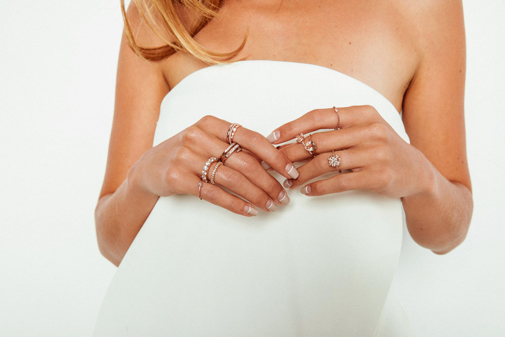 Aprés Jewelry, the launch!