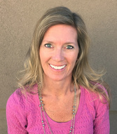 Mary Wilson - Mary's passions lie in equipping people with the knowledge and tools to keep their body strong and moving well for living their best life.  She personalizes training to best match her clients in their goals of body composition, nutritional choices, moving well, and balancing busy schedules.Mary's degree is in Fitness and Exercise Science and she has worked in the exercise science and wellness field since the early 90's.  Her experience ranges from personal training, fitness and nutrition classes, exercise therapy - under the direction of Dr. Mike Leahy and along side Dr. Higgins, and Z Health Movement Reeducation.Mary's role is to ensure clients and patients, YOU,  have the most comfortable and productive experience at HPR.