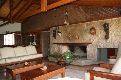 Lodge_Living-Area_reg.jpg
