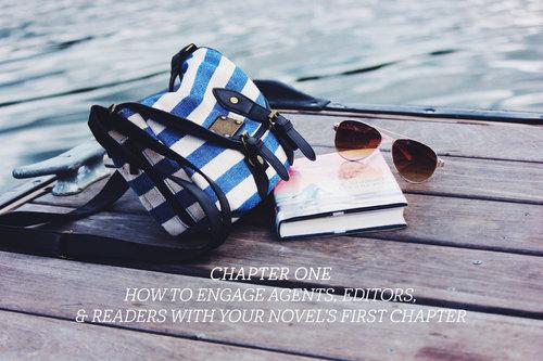 chapterone.jpeg