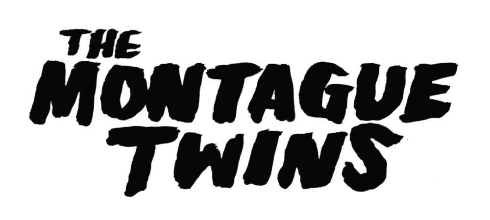 montague_twins.png