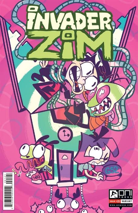ZimCoverB.jpg