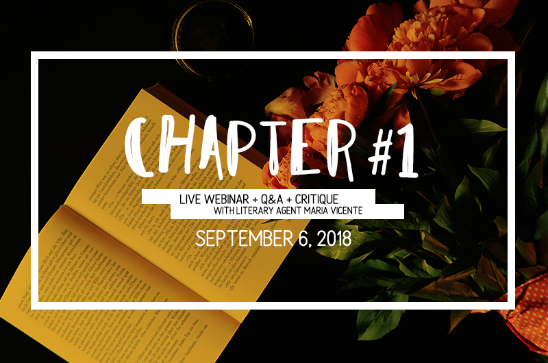 Promo_Chapter1_Sep2018.jpg
