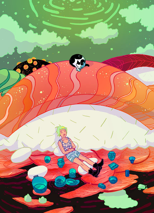 sushi-mountain-illustration-yao-xiao.jpg