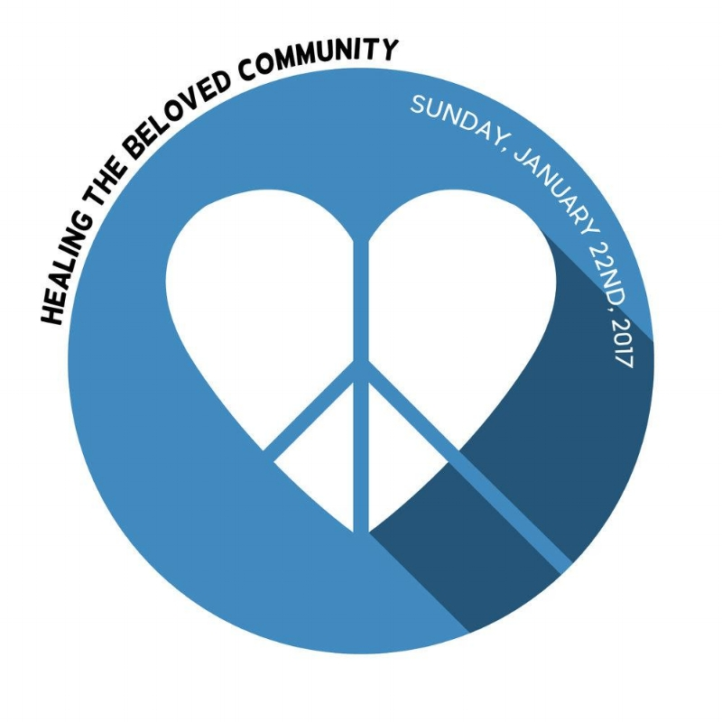 Healing+the+Beloved+Community+Twitter+&+Facebook+Badge-01.jpg