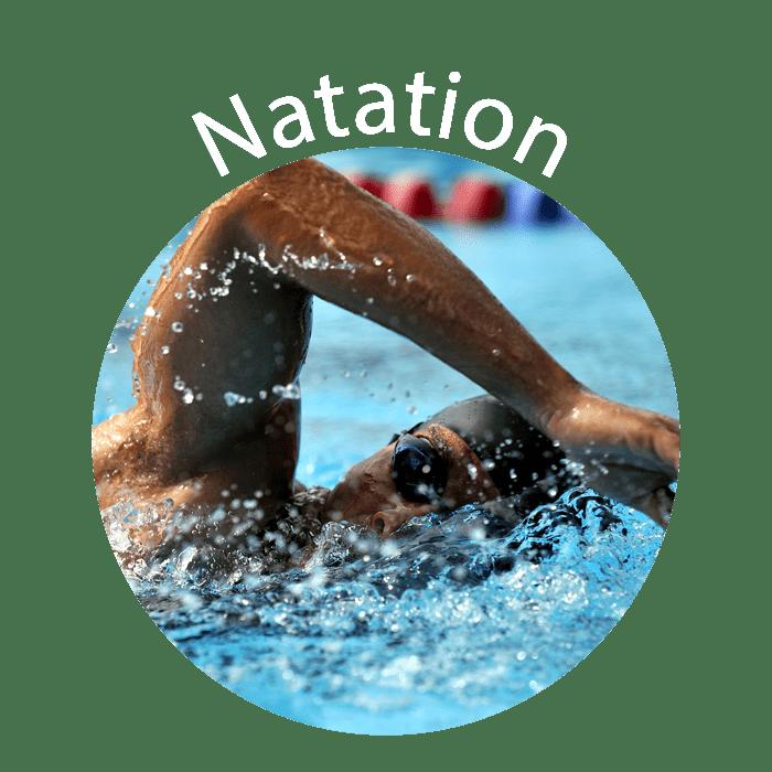 SECTION NATATION Dans nos groupes performances : Kids, Futura, Junior et Elite, nos nageurs s'entraînent pour atteindre leur rêve de participer aux Jeux Olympiques. cliquer ici ou sur l'image pour accéder à la section -->