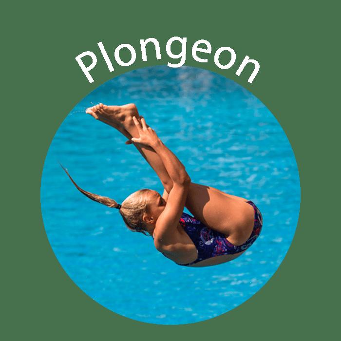 SECTION PLONGEON Jonathan Suckow : Champion d'Europe Junior 2013 Le plongeon, une belle école de vie. cliquer ici ou sur l'image pour accéder à la section -->