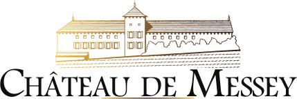 Logo de Messey.png