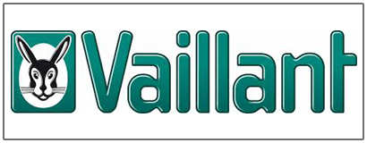 Vaillant PNG.png