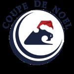 Coupe de Noël.png