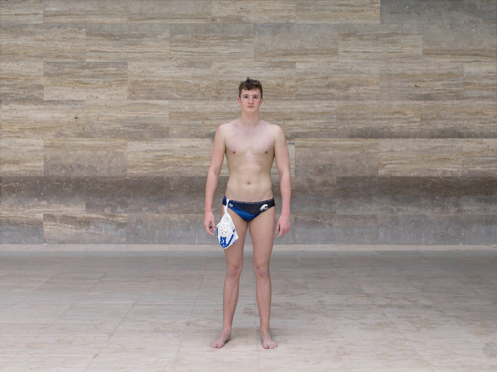 Adrian-waterpolo.jpg