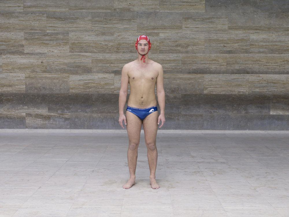 gardien-water-polo.jpg