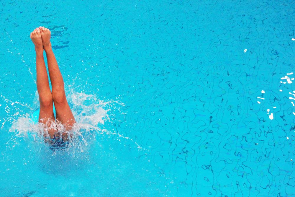 Cliquez ICI pour l'invitation officielle en format PDF. - Vous y trouverez toutes les informations relatives à la piscine et au programme provisoire des compétitions.