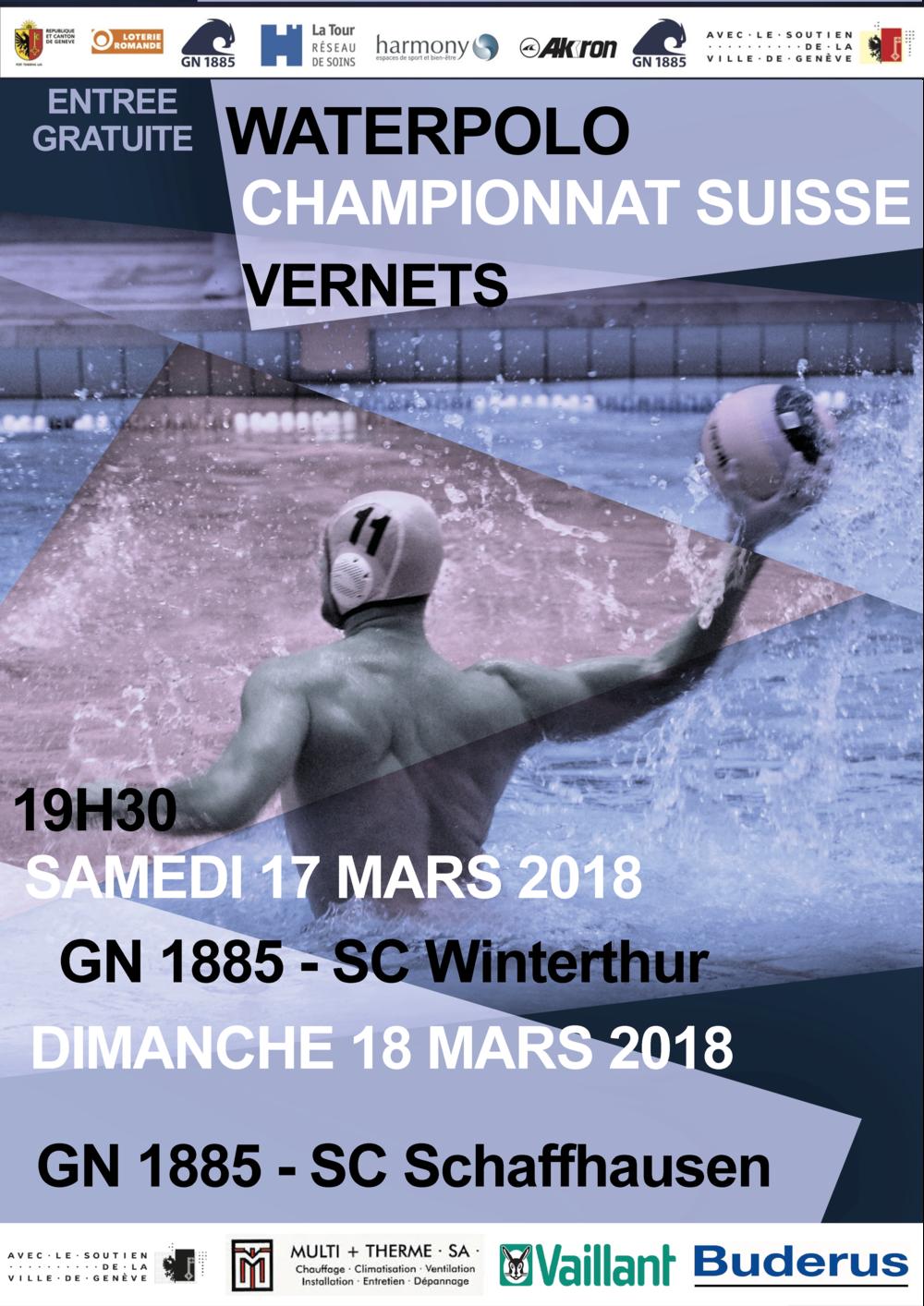 affiche match GIMP 17 - 18 mars 2018.png