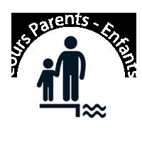 picto_special_parents_enfants.png