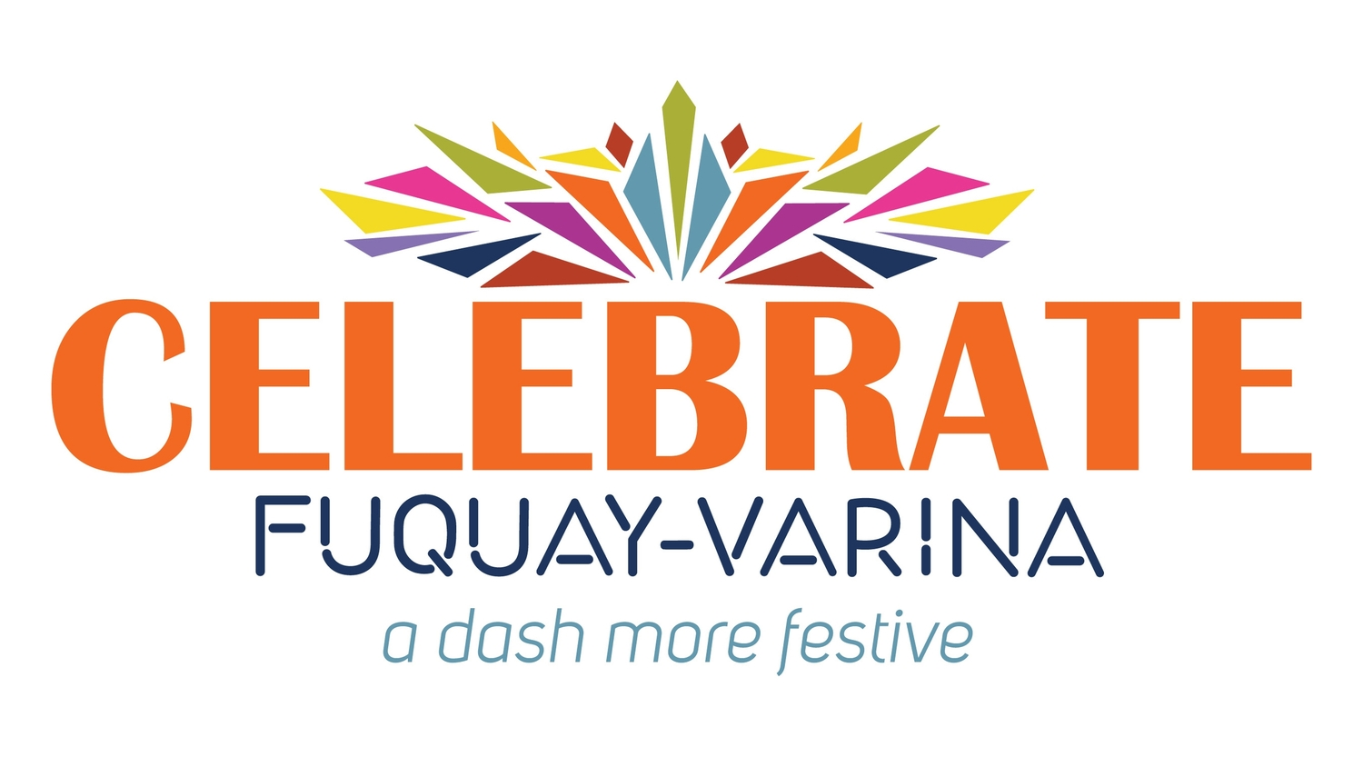 Celebrate Fuquay-Varina