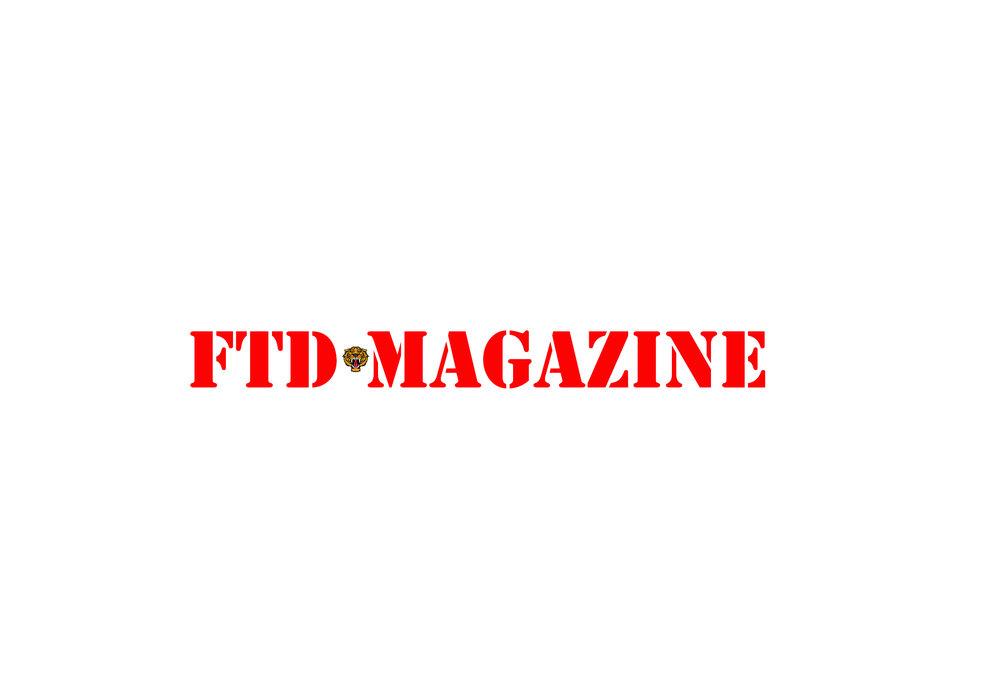 FTDRED.jpg