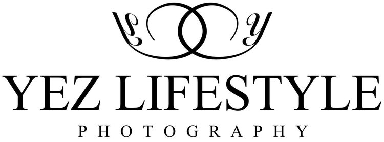 Yez Lifestyle Photography