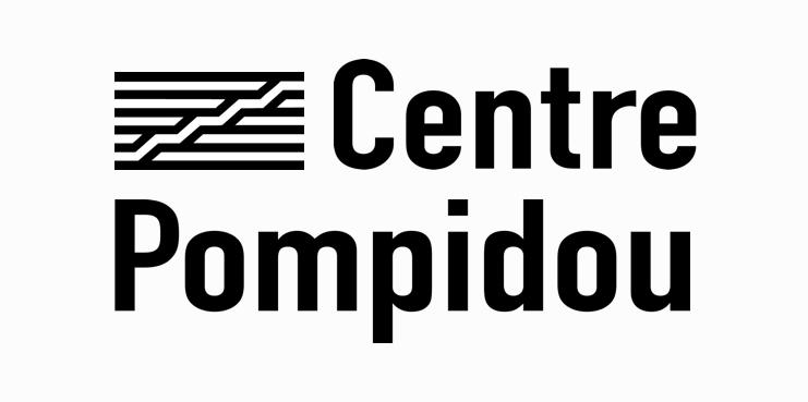 logo-centre-pompidou-paris-museum-art.jpg