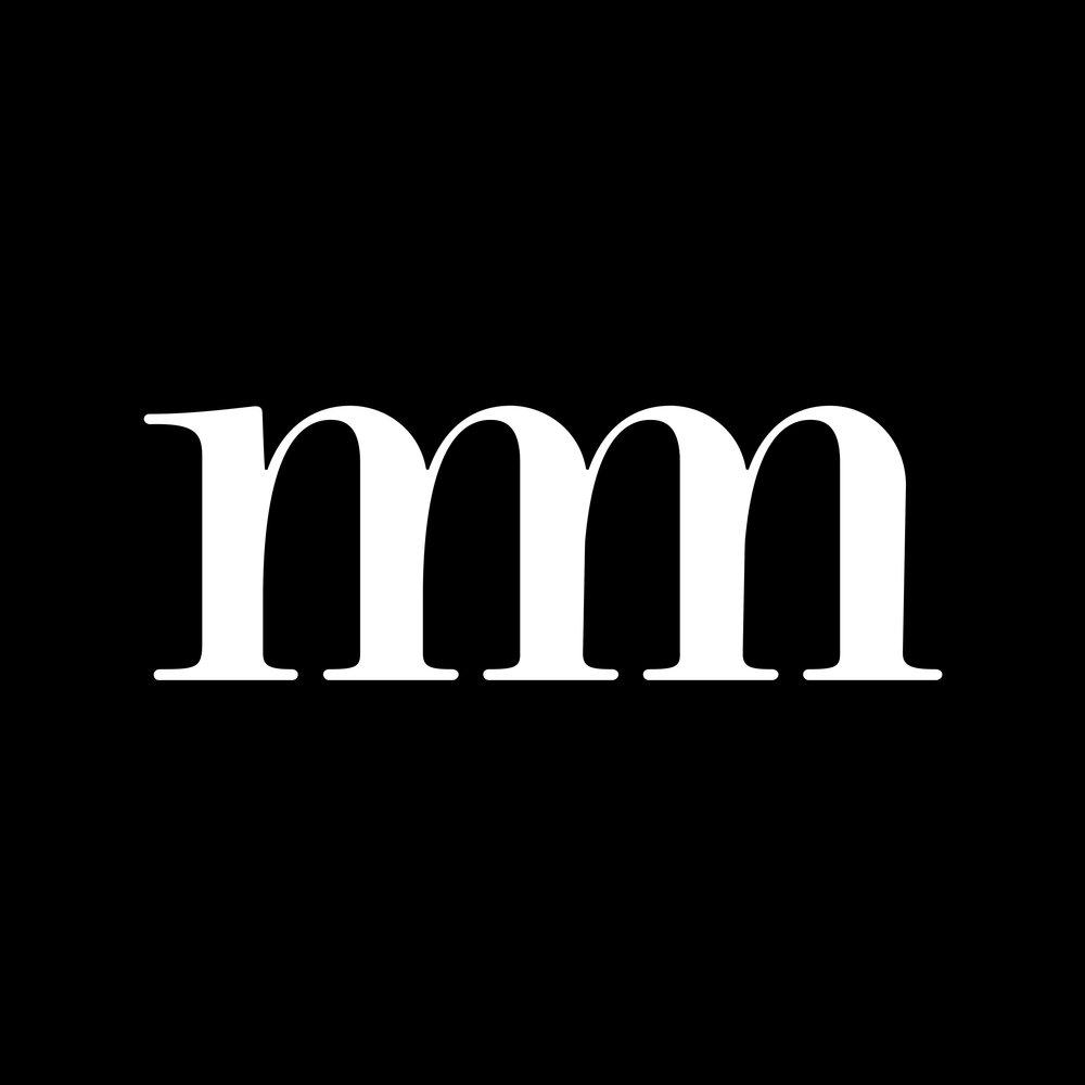 Pentagram-design-founders-tribute-logotype-minimal-graphic-visual-Mervyn Kurlansky, Kenneth-Grange-Alan-Fletcher-Colin-Forbes-Theo-Crosby-joy-lasry