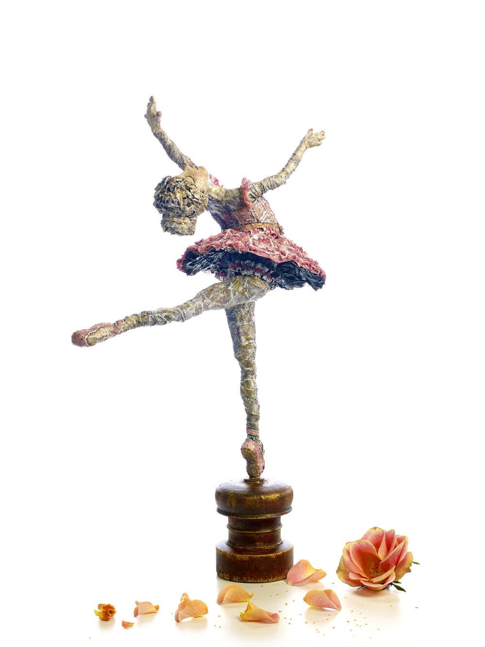 Pink Ballet Rose 2.jpg
