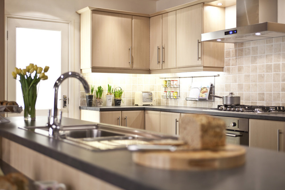 pic-kitchen1.jpg