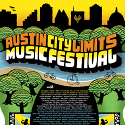 austin city limits music festival acl acl live lalapalooza